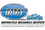 motorcycle-mechanics-institute